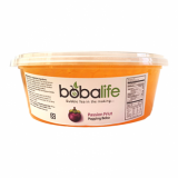 Bobalife - Passion Fruit Bursting Bubbles (1.2kg)