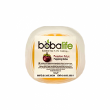 Bobalife - Passion Fruit Bursting Bubbles (100g)