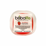 Bobalife - Strawberry Bursting Bubbles (100g)