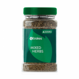 Mixed Herbs (140g)