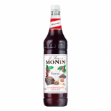 Monin Syrup - Brownie (1 Litre)
