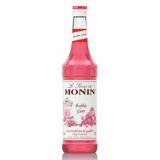 Monin Syrup - Bubblegum (70cl)