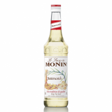 Monin Syrup - Butterscotch (70cl)