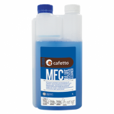 Cafetto MFC Blue Milk Frother Cleaner (1 Litre)