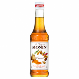 Monin Syrup - Caramel (250ml)
