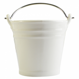 Ceramic Presentation Bucket (Small)