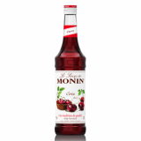 Monin Syrup - Cherry (70cl)
