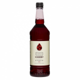 Syrup - Simply Cherry (1 Litre)