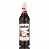 Monin Syrup - Chocolate Cookie (1 Litre) - BBD DECEMBER 2020