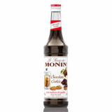 Monin Syrup - Chocolate Cookie (70cl)