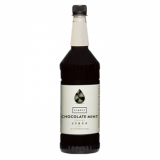 Simply Syrups - Chocolate Mint (1L)