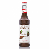 Monin Syrup - Chocolate (70cl)
