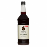 Simply Syrups - Sugar Free Chocolate (1 Litre)