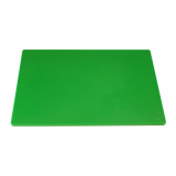 Chopping Board - Green (45cm x 30cm)