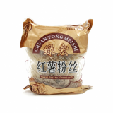 BLACK FRIDAY DEAL: Sweet Potato Vermicelli (400g)