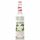 Monin Syrup - Coconut (70cl)