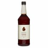 Simply Syrups - Coffee (1L)