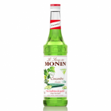 Monin Syrup - Cucumber (70cl)
