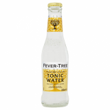 Fever Tree - Premium Indian Tonic Water (200ml)