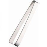 Fishbone Tweezers - Stainless Steel (Large)