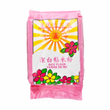 Foo Lung Ching Kee - Rice Flour (450g)