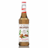 Monin Syrup - Gingerbread (70cl)