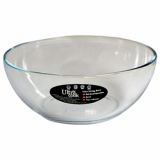 Glass Mixing Bowl (1.5 litre) - Small