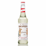 Monin Syrup - Gomme (70cl)