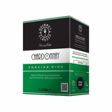 Gourmet Classic - Chardonnay Cooking Wine (3 Litres) 4.8% ABV