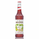 Monin Syrup - Guava (70cl)