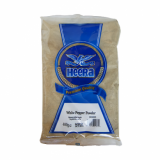 White Pepper Powder (400g) - Heera Brand