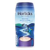 Horlicks Original Malt (500g Jar)