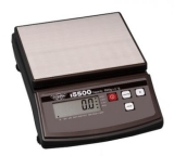 My Weigh - iBalance Professional Scale (5500g x 0.1g)
