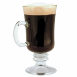 Irish Coffee Glass - Small (7oz/200ml)