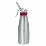 ISI Gourmet Whipper (1 Litre)