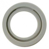 ISI Head Seal Gasket Ring - Profi Whip (Grey)