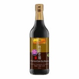Lee Kum Kee - Premium Dark Soy Sauce (500ml)