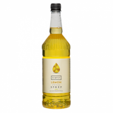 Simply Syrups - Lemon (1L)