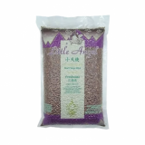 Little Angel - Red Cargo Rice (1kg)
