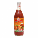 Mae Ploy - Sweet Chilli Sauce (730ml)