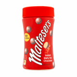 Maltesers Instant Hot Chocolate (180g)