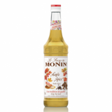 Monin Syrup - Maple Spice (70cl)