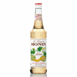 Monin Syrup - Melon (70cl)