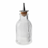 Mezclar Liberty Bitters Bottle (100ml) - Small