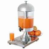 Milk/Juice Dispenser (8 Litre) - OFFER PRICE