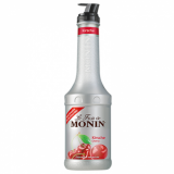 Monin Fruit Puree - Cherry (1 Litre)