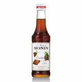 Monin Syrup - Chocolate (250ml)