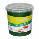 Mr Bubble Tea - Peppermint Bursting Bubbles (3.2kg)