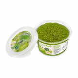 Bobalife - Green Apple Bursting Bubbles (1.2kg)