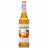 Monin Syrup - Orange (70cl)